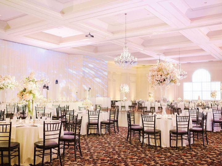 Tmx Ruthejackson 7 51 138340 161840799090556 Grand Prairie, TX wedding venue