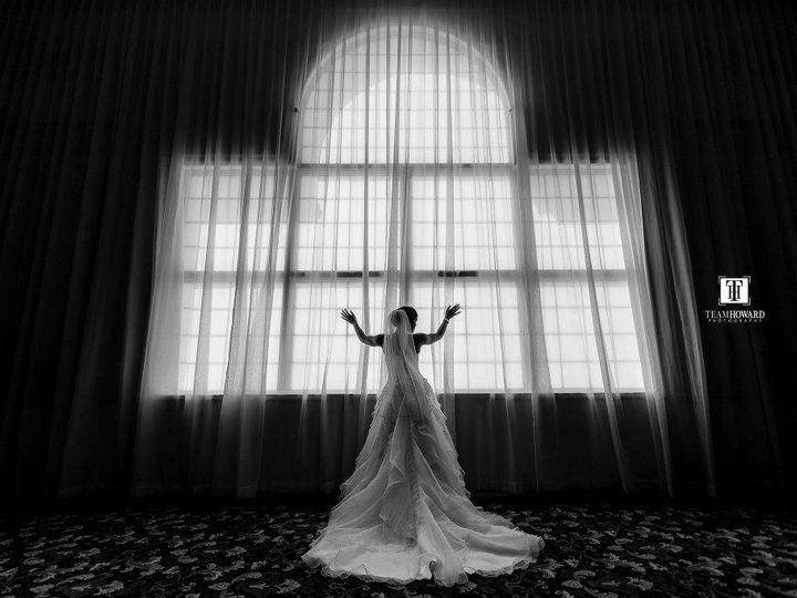Tmx Windowbride 51 138340 1568647719 Grand Prairie, TX wedding venue