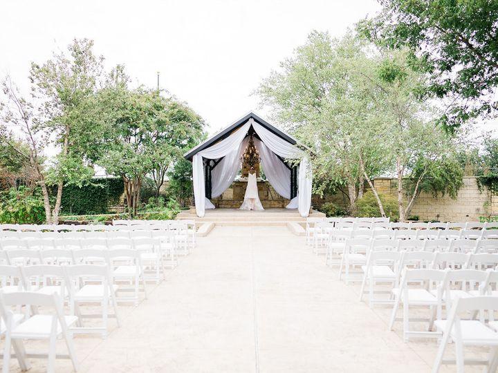 Tmx Xdy00089 51 138340 160926242081174 Grand Prairie, TX wedding venue