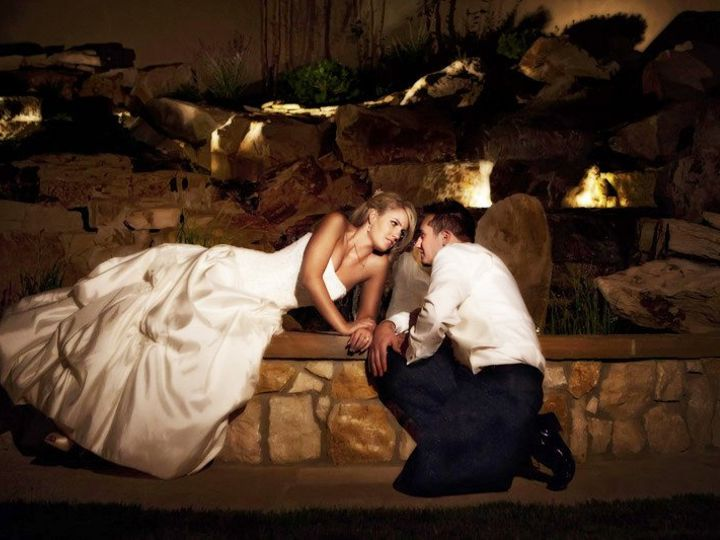 Tmx 1348002575827 Waterfallbright Castle Rock, Colorado wedding venue