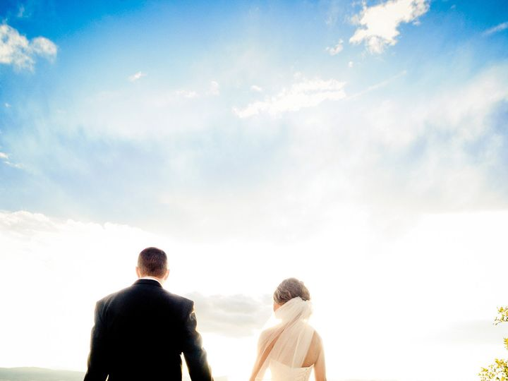 Tmx 1448926401697 Holding Hands With A View Castle Rock, Colorado wedding venue