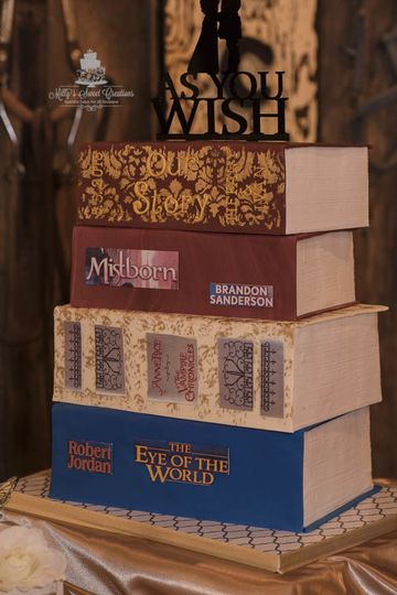 21b448182f9ac242 1525663304 a9770f0c7edbb431 1525663303718 2 Stack of Books Wed