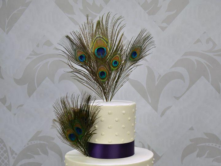Tmx 1426484859926 Juley  Jarrods Cakes 001 Cleburne, Texas wedding cake