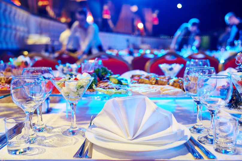 corporate event catering 2 1