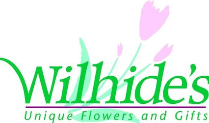 Wilhide's Unique Flowers & Gifts 1