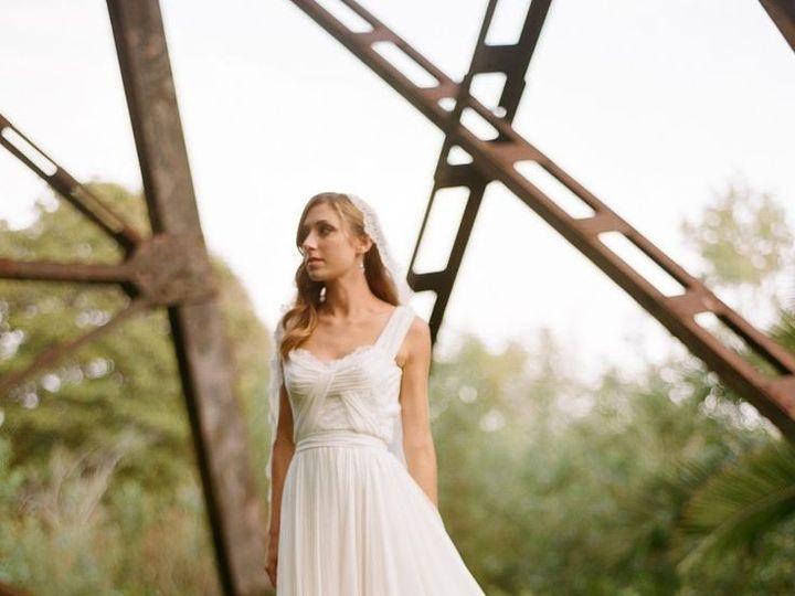 Tmx 1415920201370 46f1087e91d3d602637363d937f3e1eb Beverly Hills wedding dress