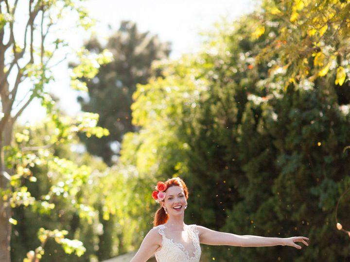 Tmx 1502223926153 Lezuatelier 489 Beverly Hills wedding dress
