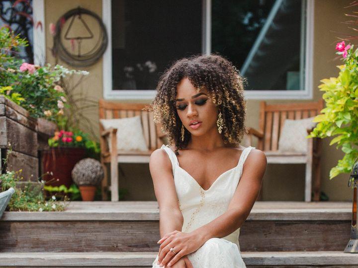 Tmx 1502224018237 Lezuphotography 4416 Beverly Hills wedding dress