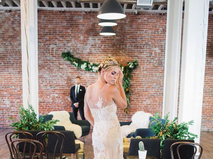 Tmx 1502224399631 Nancy 12 Beverly Hills wedding dress