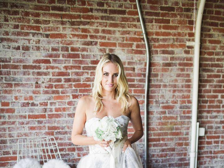 Tmx 1502224429361 Kathy 11 Beverly Hills wedding dress
