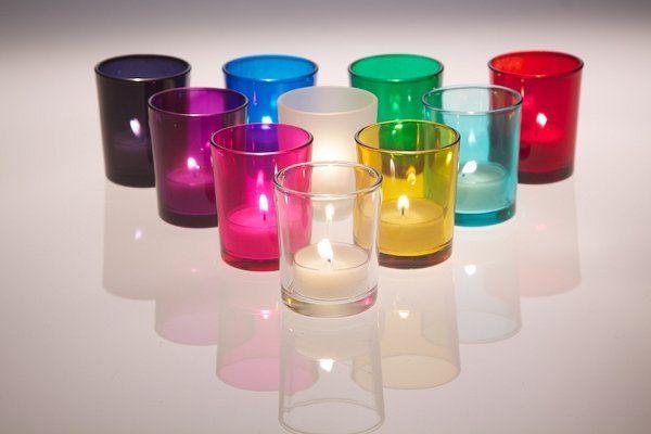 coloredglassvotiveholdersd31