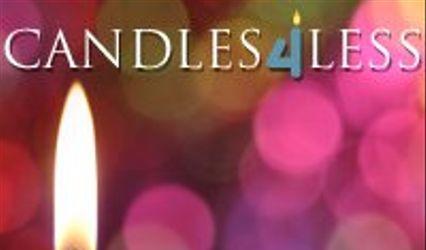 Candles4less.com