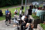 Lelica Music Acoustic or Full Band image