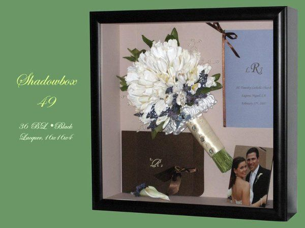 shadowboxes 017