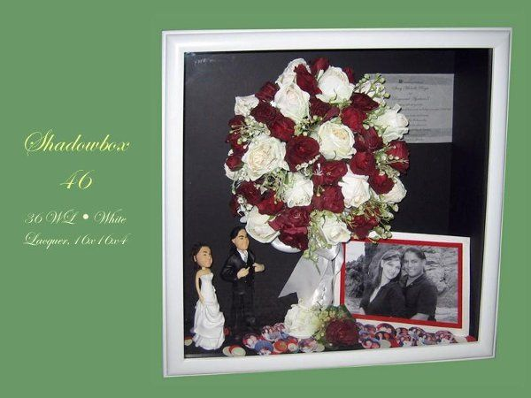 shadowboxes 013