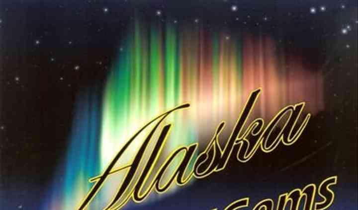 Alaska Gold 'n' Gems Fine Jewelry & design center