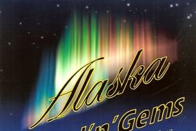 Alaska Gold 'n' Gems Fine Jewelry & design center
