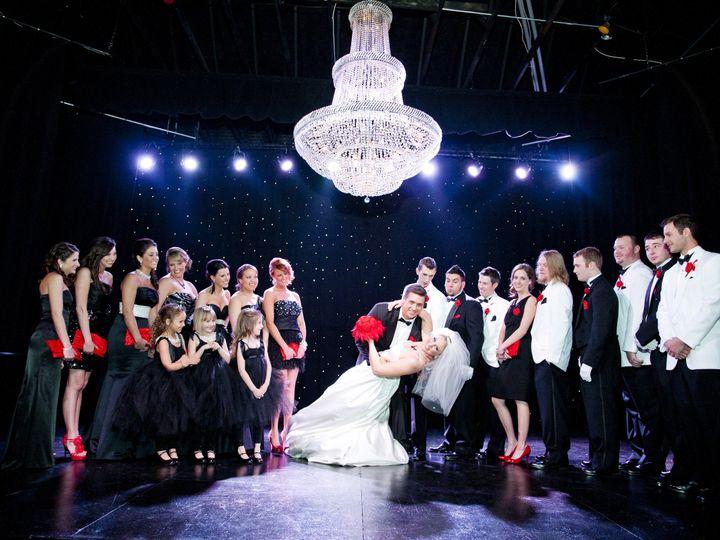 Tmx 1367039911696 Ceremony 090mg9331 Maryville, TN wedding venue