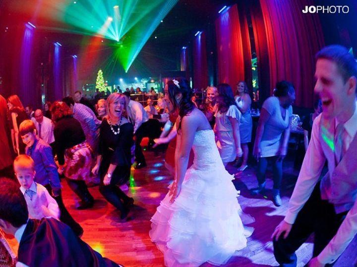Tmx 1367040009321 Cinemagicjophoto Maryville, TN wedding venue