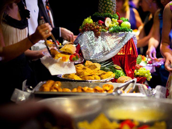 Tmx 1367041132235 Reception 001 Maryville, TN wedding venue