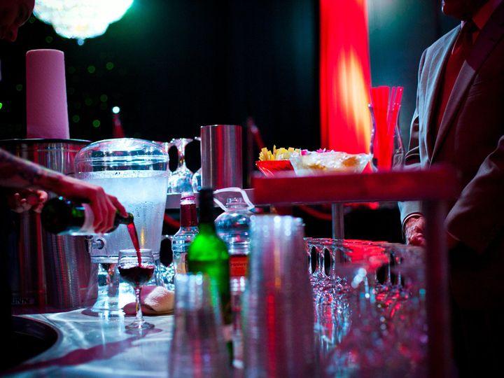 Tmx 1367041638213 Reception 003 Maryville, TN wedding venue