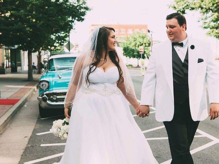 Tmx 1506543533243 20638607101557900924725266779130040877038921n Maryville, TN wedding venue