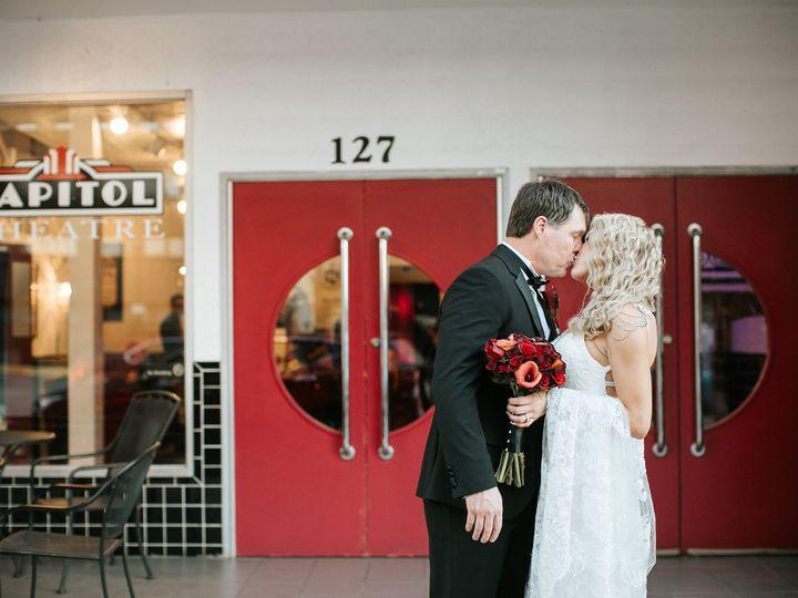 Tmx Mckinsey Scott 01 Bride And Groom 0060 51 190440 Maryville, TN wedding venue