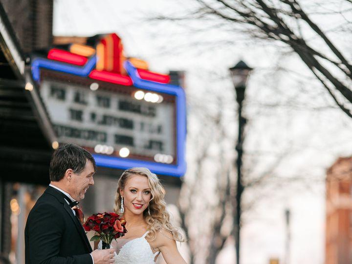 Tmx Mckinsey Scott 01 Bride And Groom 0079 51 190440 Maryville, TN wedding venue