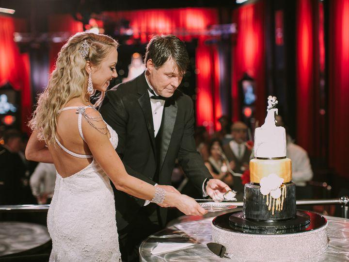 Tmx Mckinsey Scott 06 Reception 0049 51 190440 Maryville, TN wedding venue