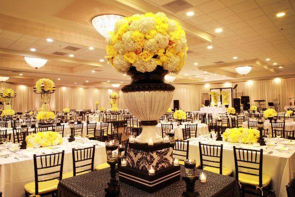 Tmx 1288896284374 1895Retouchedz5x72 Laguna Hills wedding venue