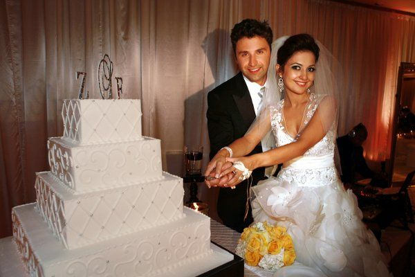 Tmx 1288896305124 3166Retouched5x72 Laguna Hills wedding venue