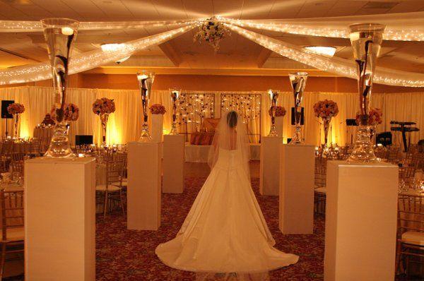 Tmx 1288896382015 IMG0268 Laguna Hills wedding venue