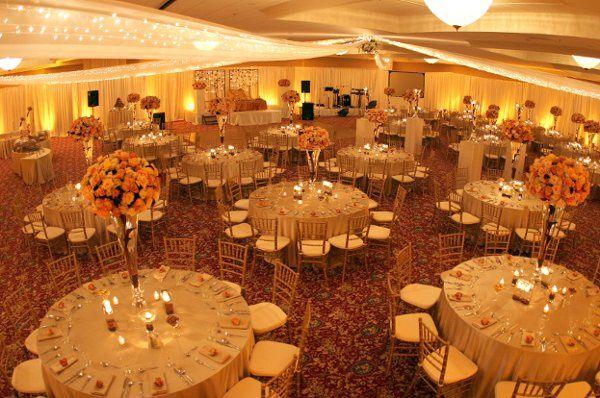 Tmx 1288896534421 IMG0335 Laguna Hills wedding venue