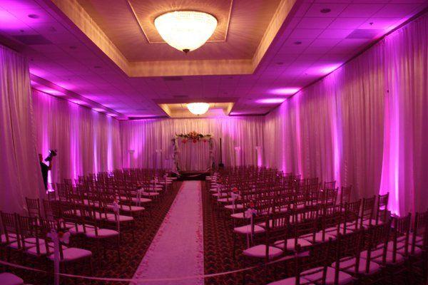 Tmx 1288896682234 IMG1733 Laguna Hills wedding venue