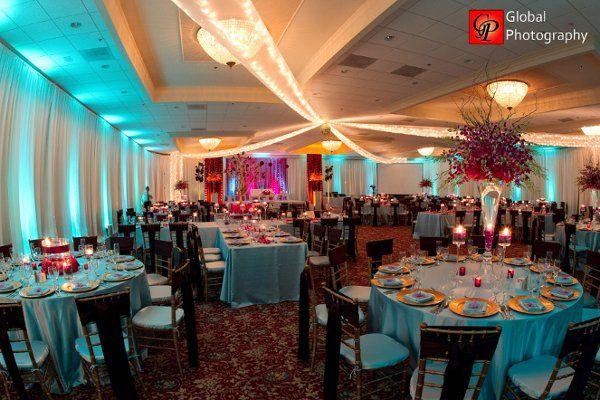 Tmx 1288897188968 BU2D4765 Laguna Hills wedding venue