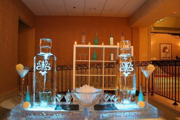 Tmx 1288897257843 IMG3199 Laguna Hills wedding venue
