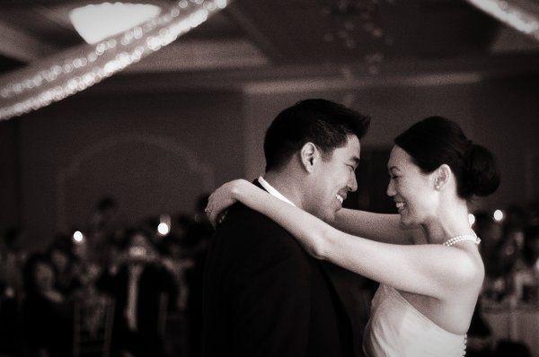 Tmx 1288897399124 DSC7879 Laguna Hills wedding venue