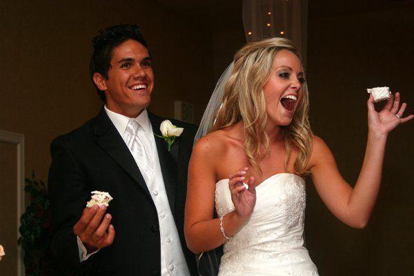 Tmx 1288897441421 1004 Laguna Hills wedding venue