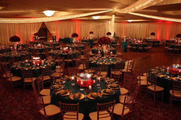 Tmx 1288897603374 IMG0168 Laguna Hills wedding venue