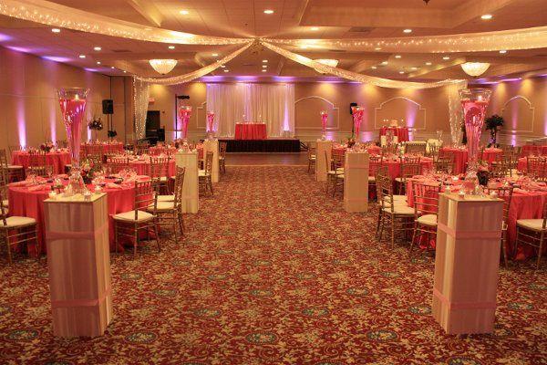 Tmx 1288897733202 IMG0113 Laguna Hills wedding venue