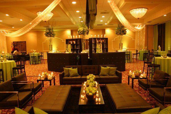 Tmx 1288897846640 008 Laguna Hills wedding venue