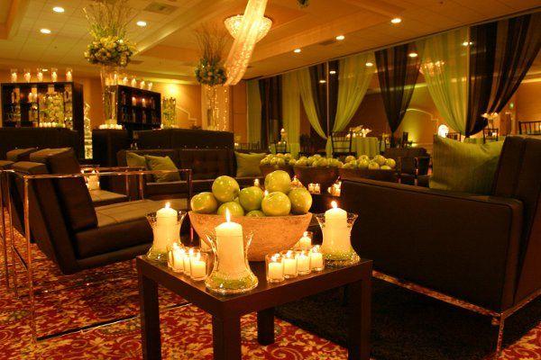 Tmx 1288898139593 010 Laguna Hills wedding venue