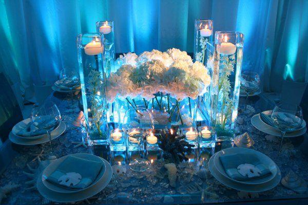 Tmx 1288898228437 Blue017 Laguna Hills wedding venue