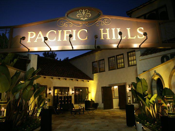 Tmx 1393865529564 Siddiqui195 Laguna Hills wedding venue
