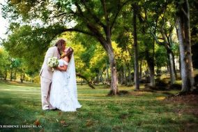 Baltazar Photography | DC Wedding Photographer