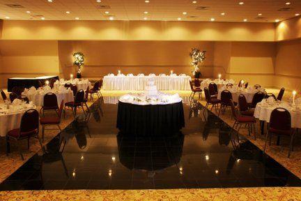 Pennsylvania Ballroom