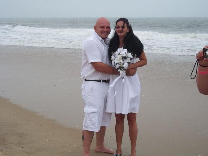 Tmx 1382793791552 292221315123625228706359545317n Silver Spring wedding planner