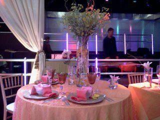 Tmx 1382793793903 292605304254562982279555864075n Silver Spring wedding planner