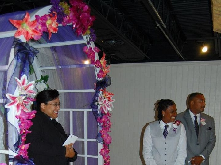 Tmx 1382793795444 198747372781009462967985643782n Silver Spring wedding planner