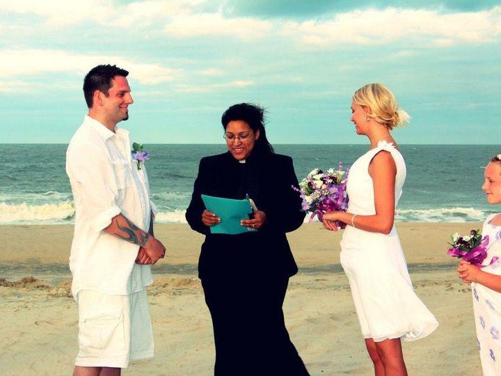 Tmx 1382793802010 5410413350874032323281679308323n Silver Spring wedding planner